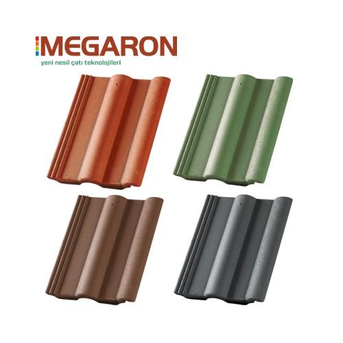 Megaron S (beton kiremit) Bursa