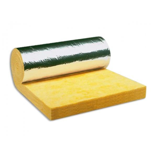 Izocam çatı şiltesi tip 400 folyolu fiyatı